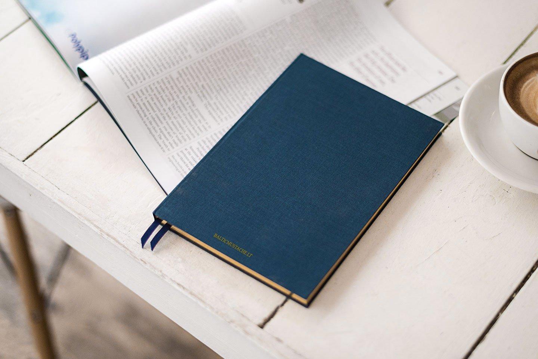 Asmeninių finansų knyga